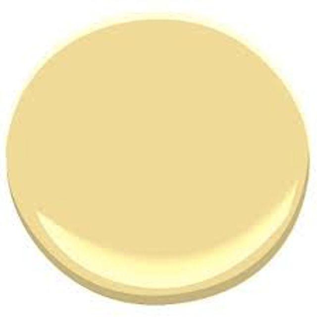 The 10 Best Yellow Paint Colors Yellow Paint Colors House Paint