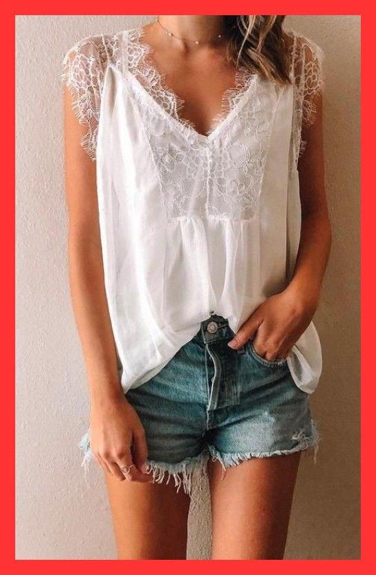 dresslim lace tank top sin mangas dresslim * dresslim - spitzenbesetztes trägershirt dresslim #crochettanktops