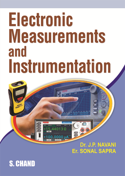 Electronic measurement and instrumentation online book store buy electronic measurement and instrumentation online electronic measurement and instrumentation at best price with secure payment at shopvop fandeluxe Image collections
