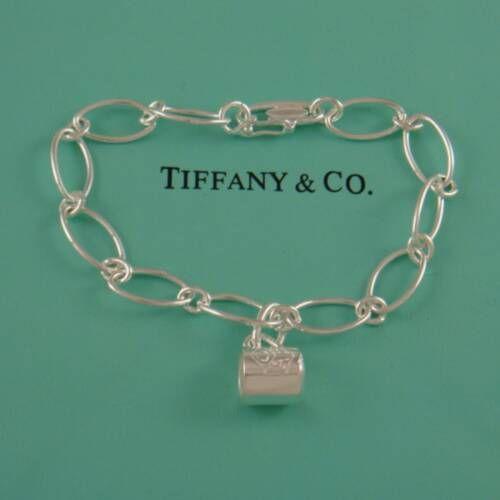 20c5016c6 replica tiffany jewelry paypal #tiffany   bracelets   Tiffany ...