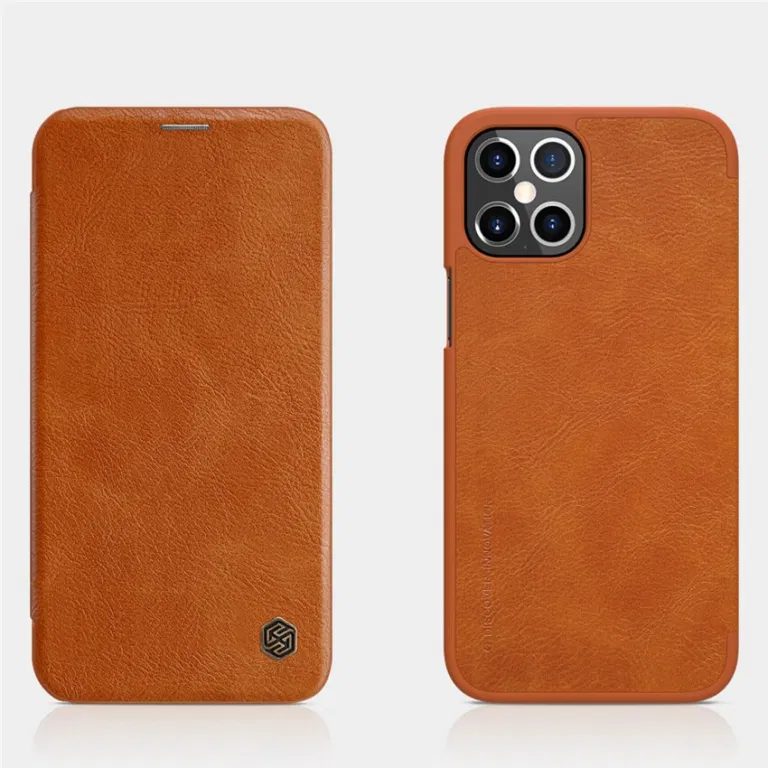 Pin on Smartphone cases ideas and news!
