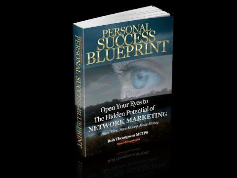 Personal success blueprint personal success blueprint pinterest explore success watches and more personal success blueprint malvernweather Choice Image