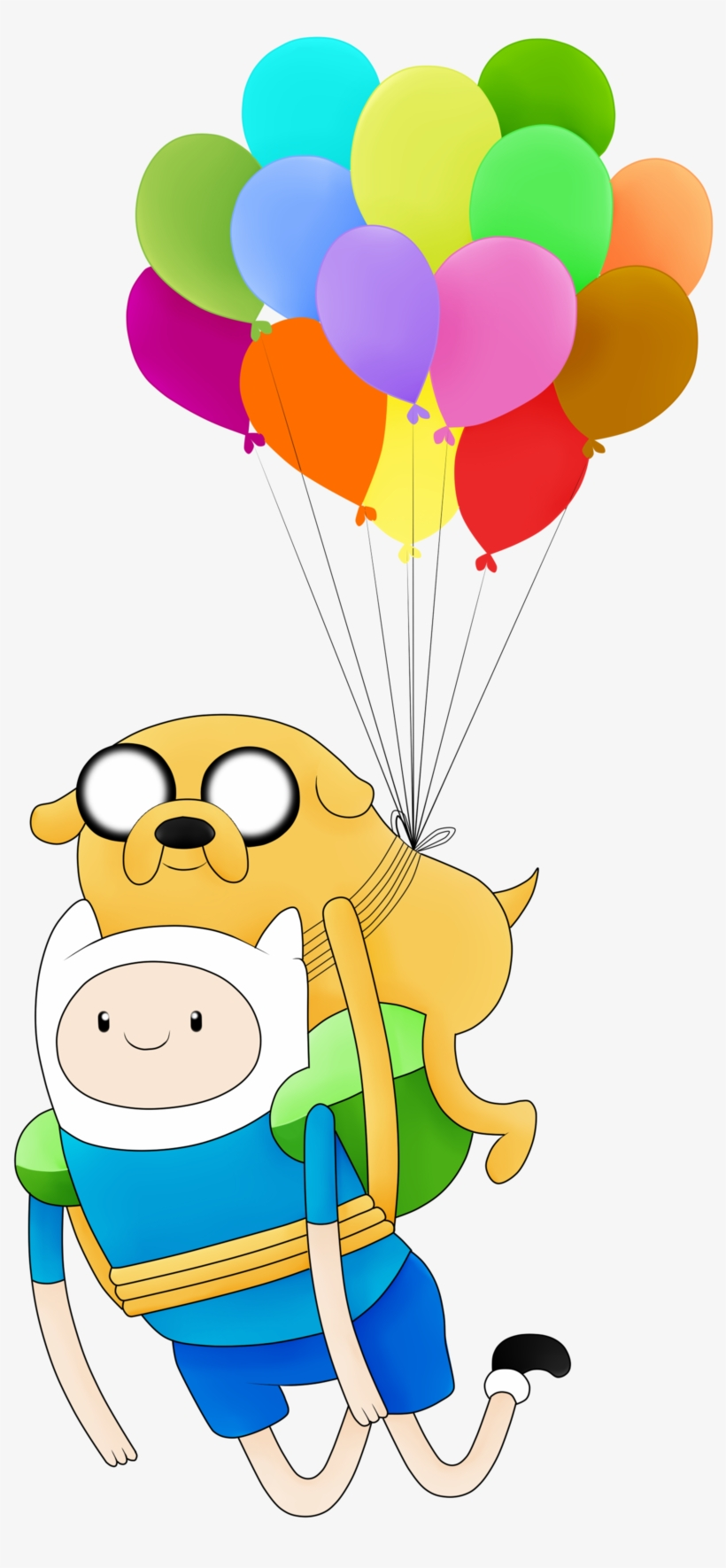 Adventure Time Finn Clipart Adventure Time Finn And Jake Png Transparent Png Adventure Time Drawings Adventure Time Finn Adventure Time Characters