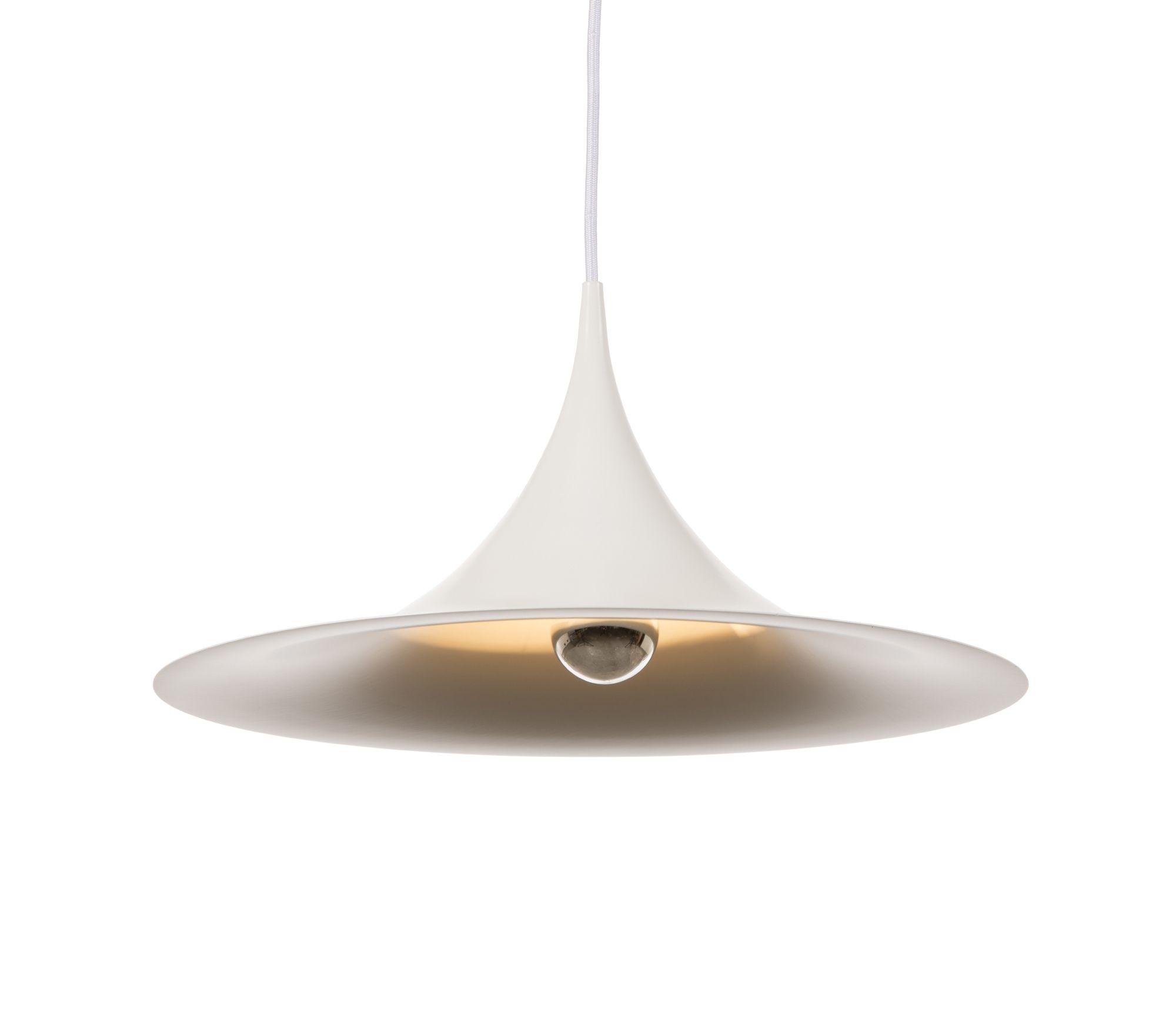 Konitz Pendant Lamp - White