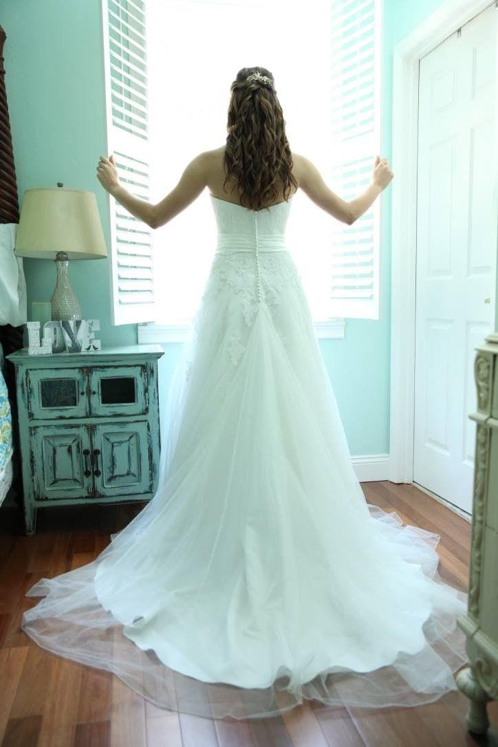 Pin by Nina Naomi Sweitzer on Wedding Photos | Pinterest | Weddings