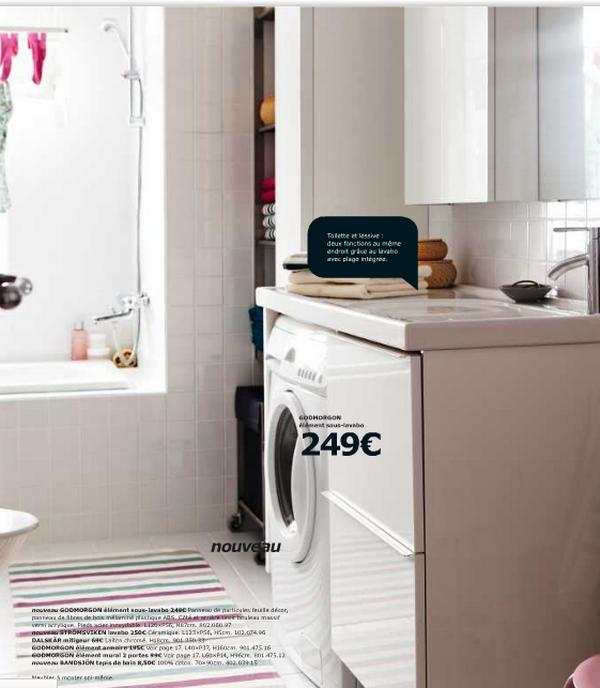 pingl par yasmeen al qablani sur bathroom pinterest sdb salle de bains et d coration. Black Bedroom Furniture Sets. Home Design Ideas