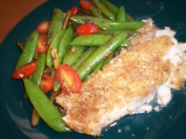 Best 25 baked grouper ideas on pinterest baked fish for Grouper fish recipes
