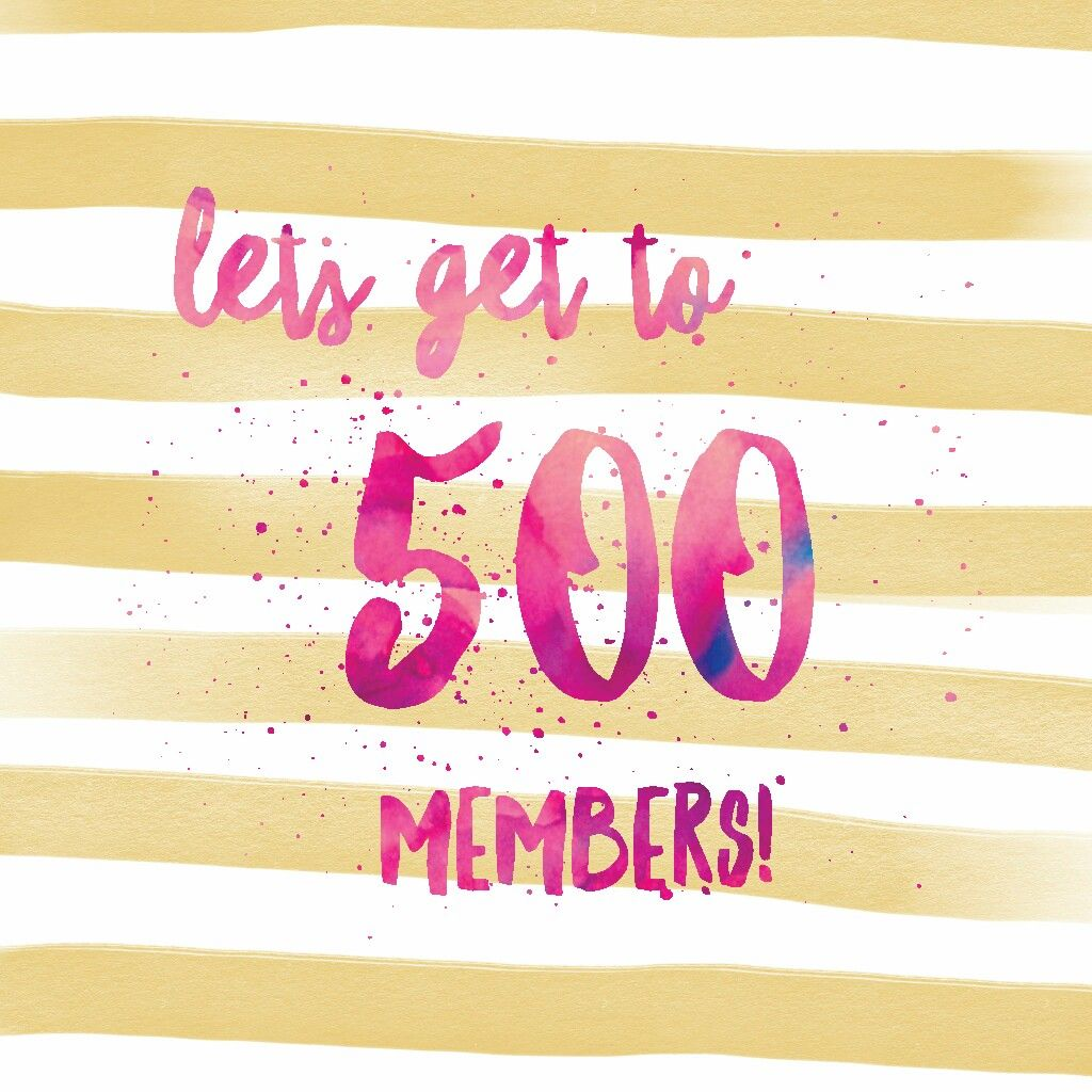fb live lularoe business ideas social media hello all please join my lularoe group i am currently in the llr