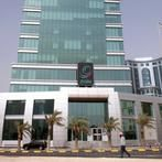 زين البحرين تعلن عن تحقيق نتائج مالية مشجعة للسنة المالية 2015!... - http://www.arablinx.com/%d8%b2%d9%8a%d9%86-%d8%a7%d9%84%d8%a8%d8%ad%d8%b1%d9%8a%d9%86-%d8%aa%d8%b9%d9%84%d9%86-%d8%b9%d9%86-%d8%aa%d8%ad%d9%82%d9%8a%d9%82-%d9%86%d8%aa%d8%a7%d8%a6%d8%ac-%d9%85%d8%a7%d9%84%d9%8a%d8%a9-%d9%85/