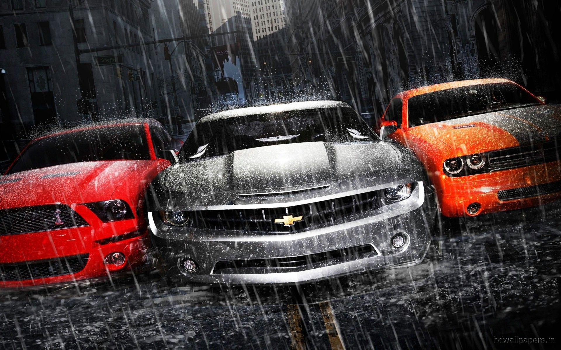 Mustang camaro dodge wallpaper dodge mustangcamarododge http wallautos com