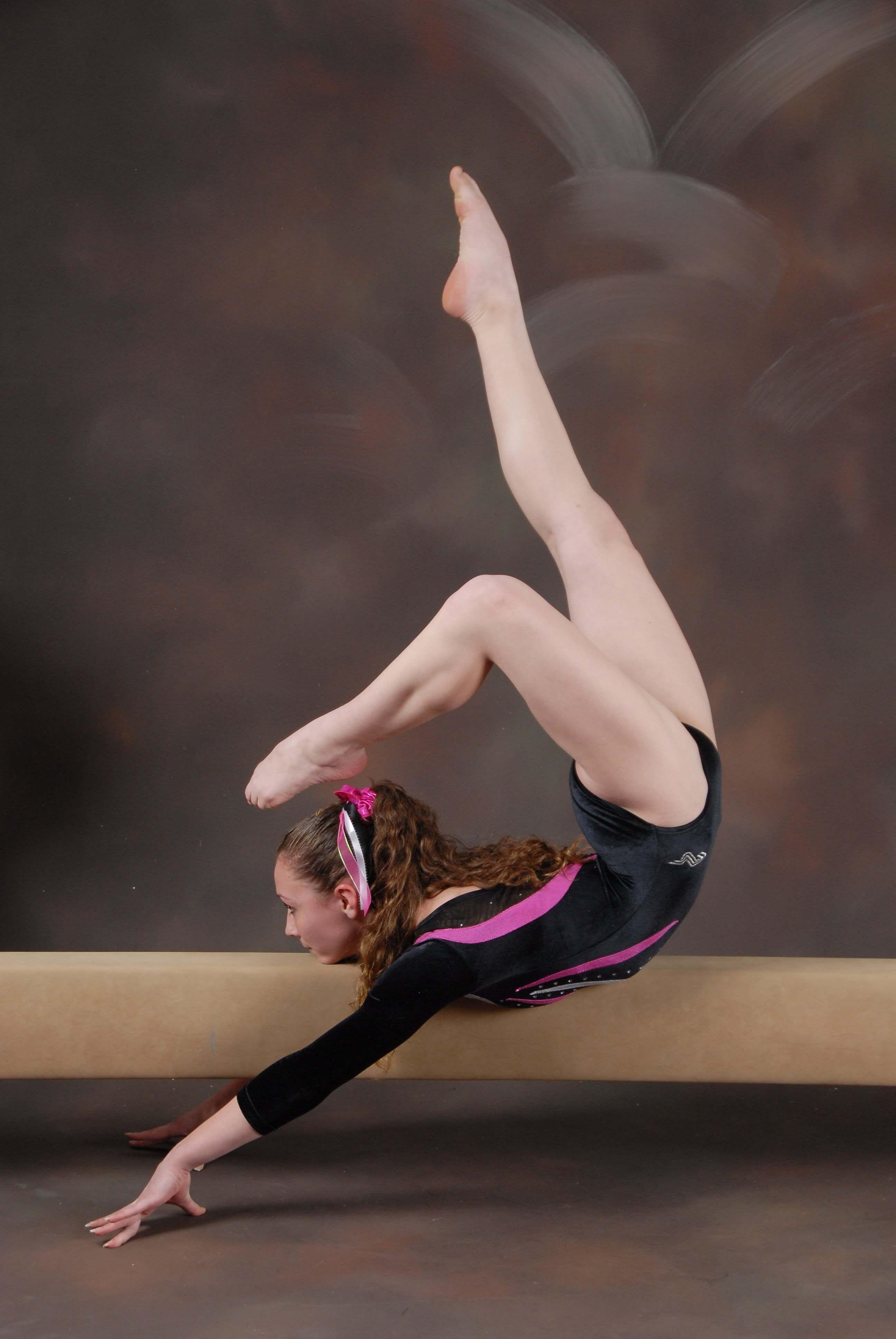 Tatiana Lysenko 3 Olympic medals in gymnastics Tatiana Lysenko 3 Olympic medals in gymnastics new pictures