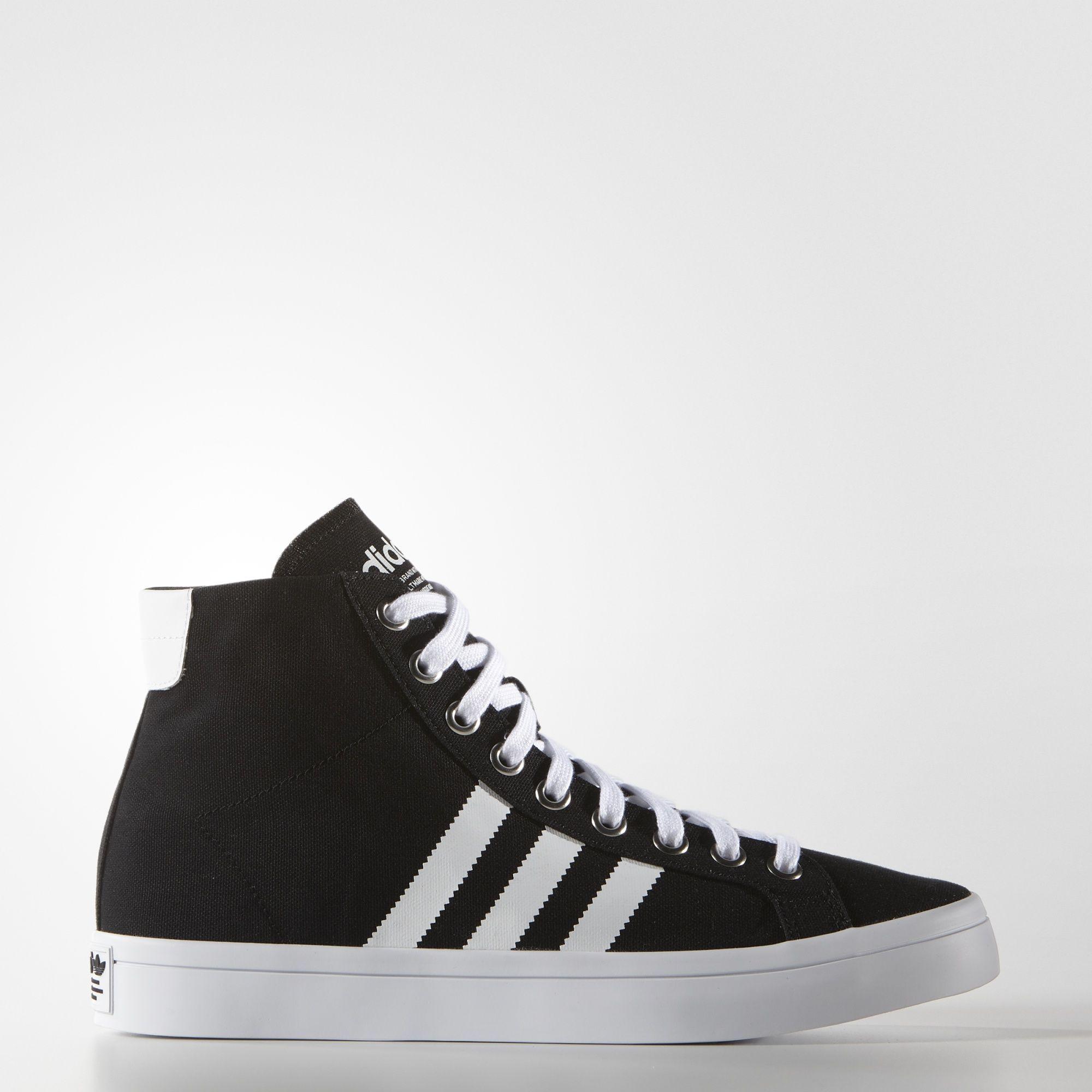 Adidas gazelle, Herren Sneaker Grün grün 43 (9.5 UK): Amazon