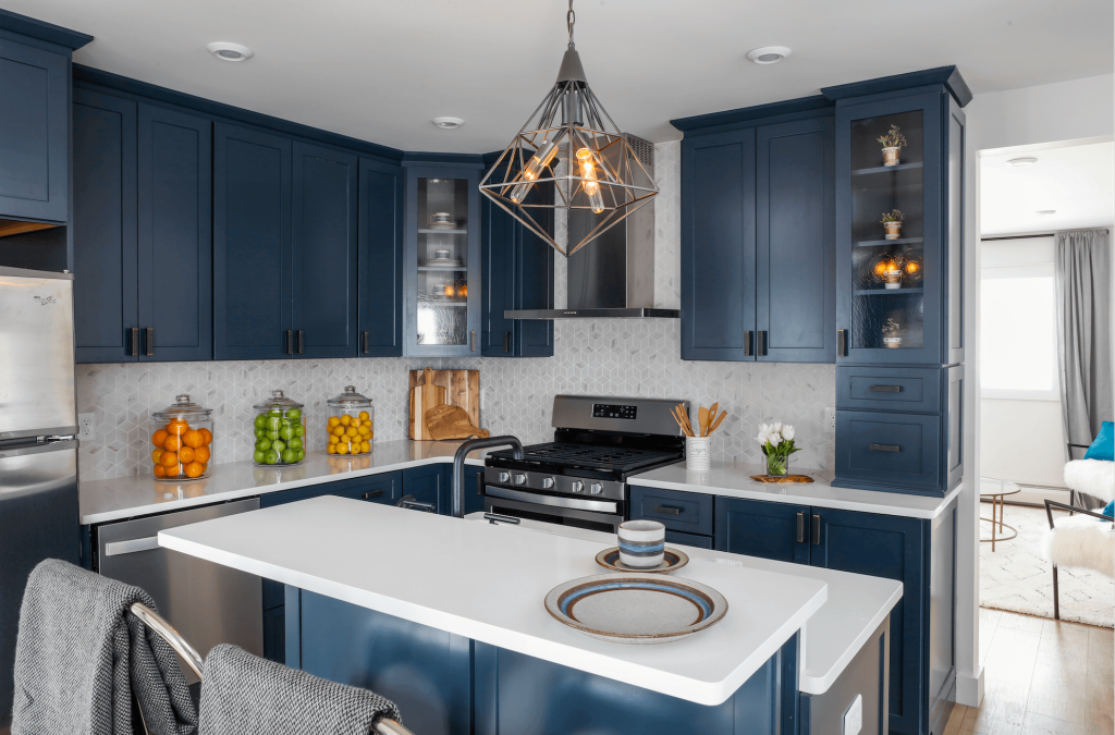 Kitchen Cabinets For Sale Affordable And Stylish In Queens Kitchen Cabinets For Sale Kitchen Decor Pictures Kitchen Cabinets