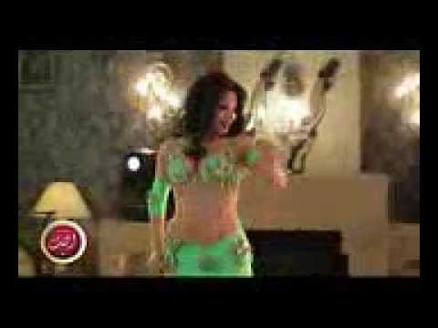 رقص صوفيا كل ماشتاق اليها ليالي التت 3 Youtube Dance Oriental Style