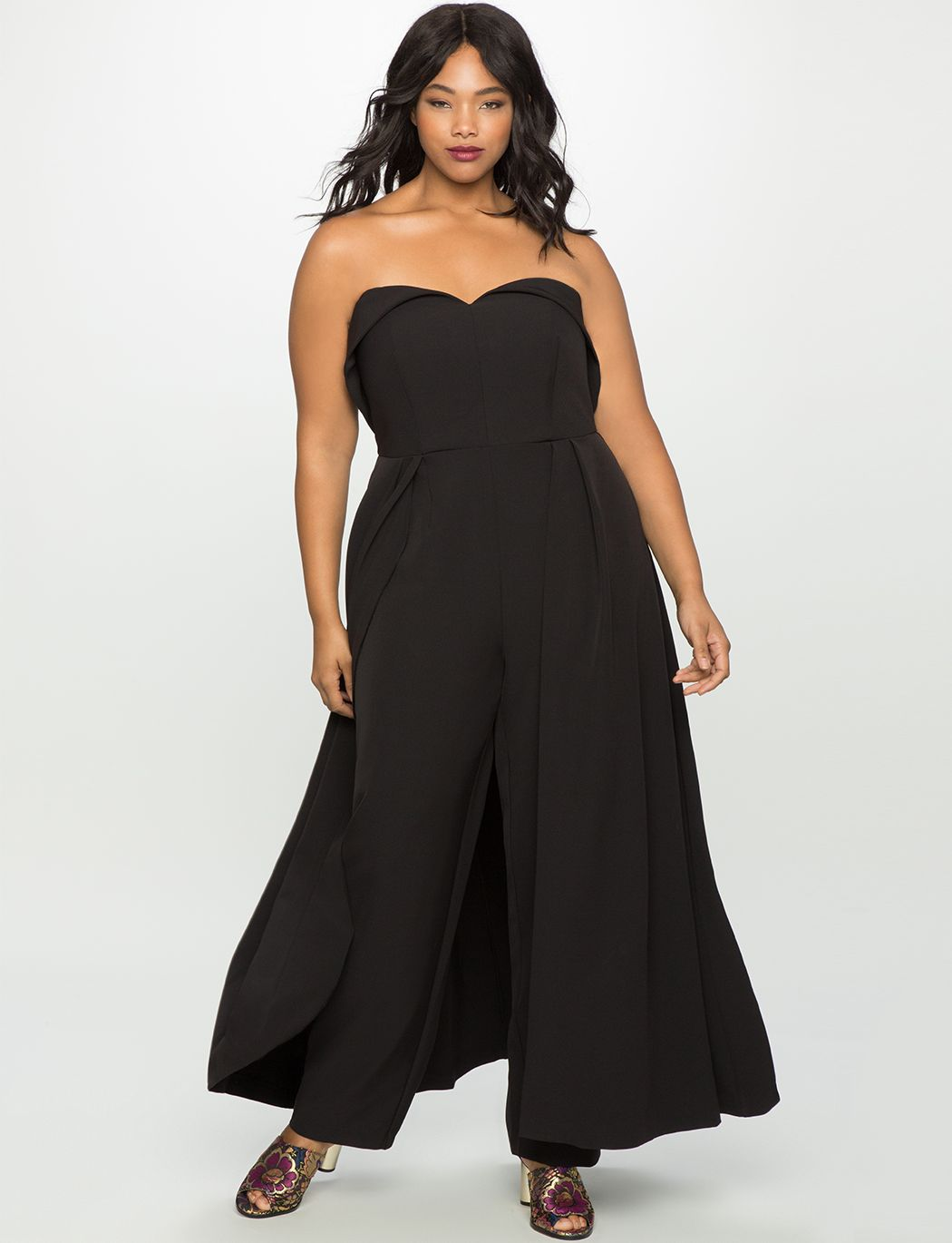 22++ Plus size rompers for wedding ideas in 2021