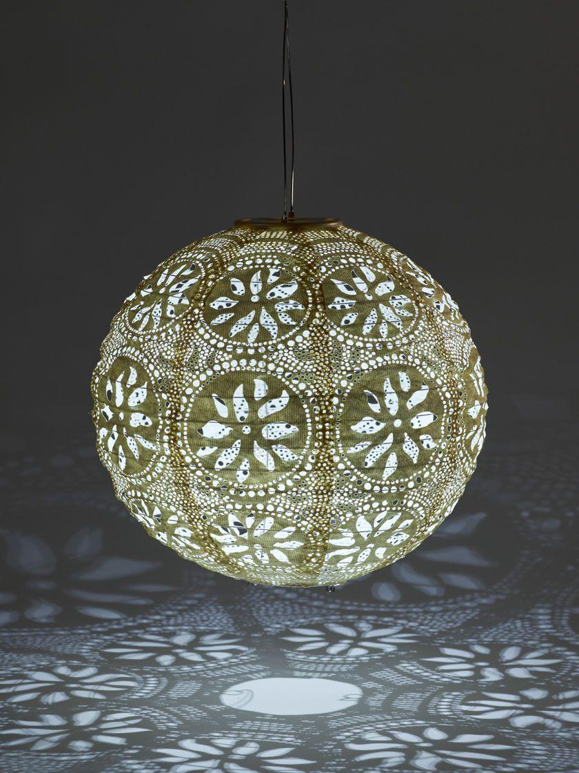Pin On Pendant Light Design