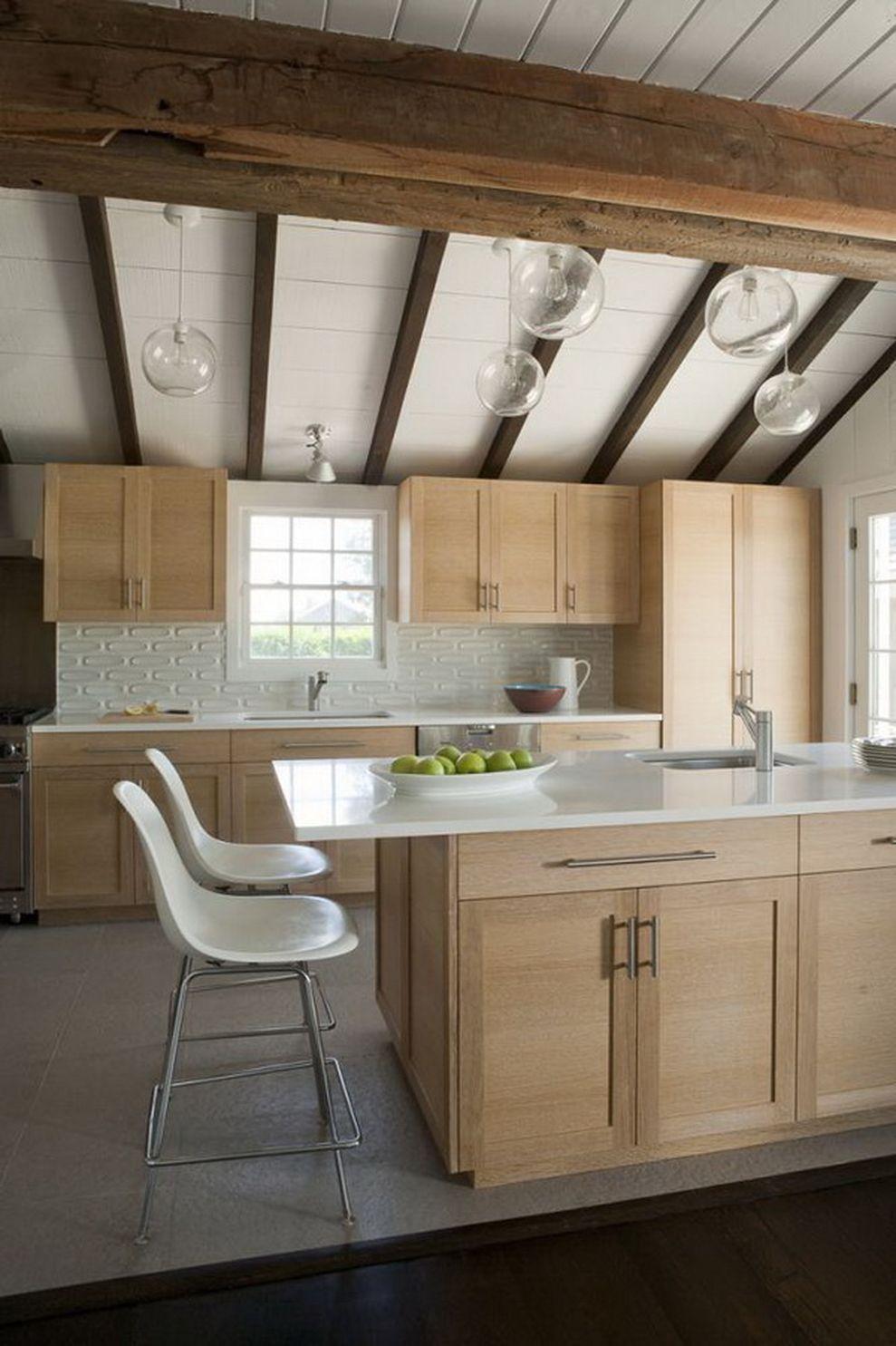 the best ideas for quartz kitchen countertops countertops