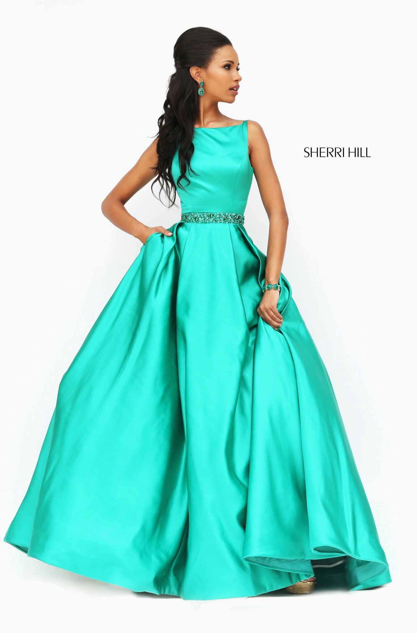 Pin by Michelle Moeller on Prom Dresses | Pinterest | Prom
