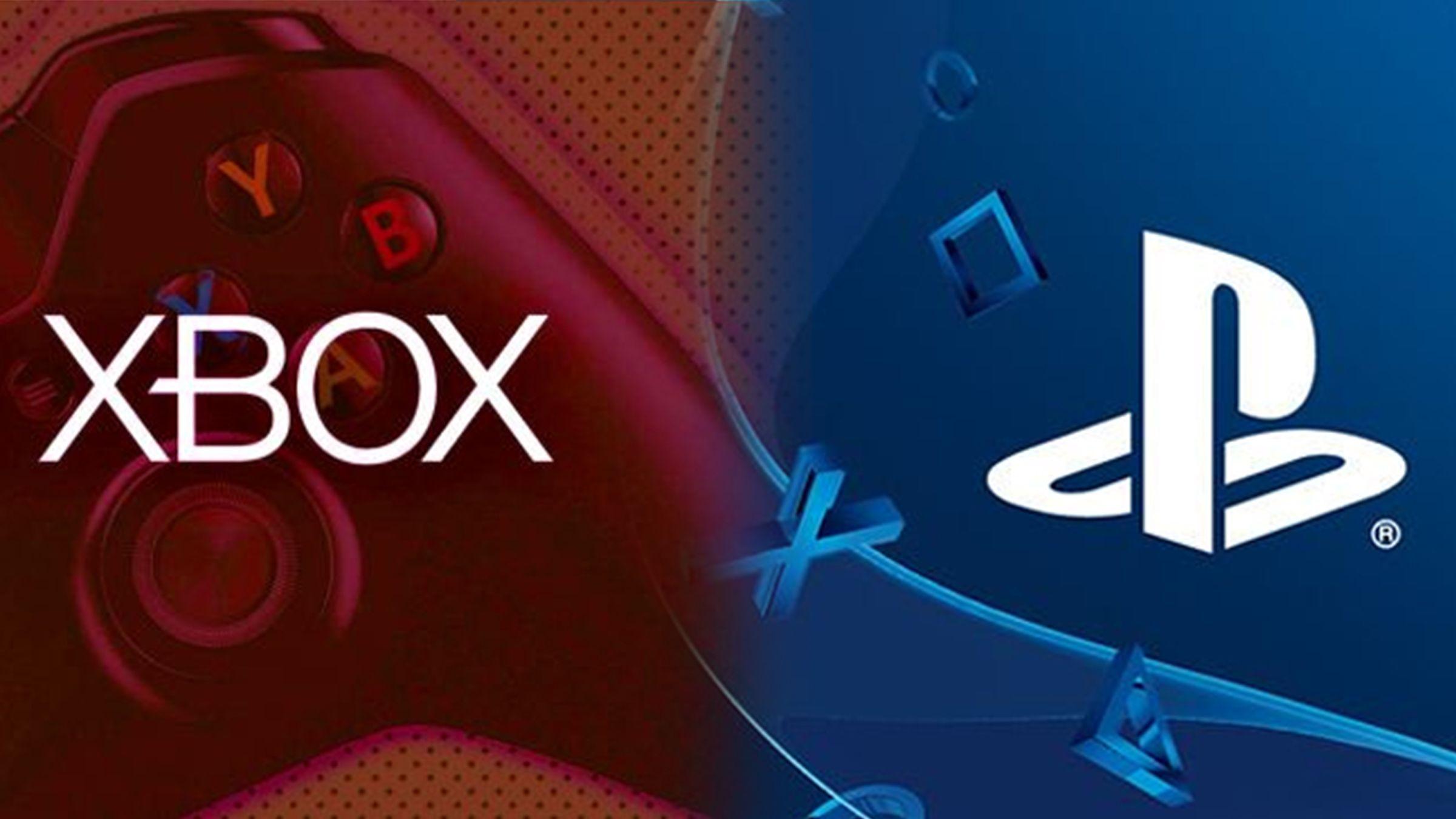 PS5 vs Xbox Series X: what we know so far   Xbox, Xbox one ...