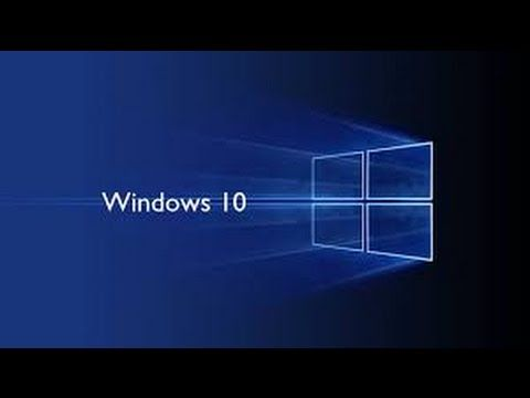 Come Scaricare Windows 10 Ita Attivazione Windows 10 Microsoft Windows Using Windows 10