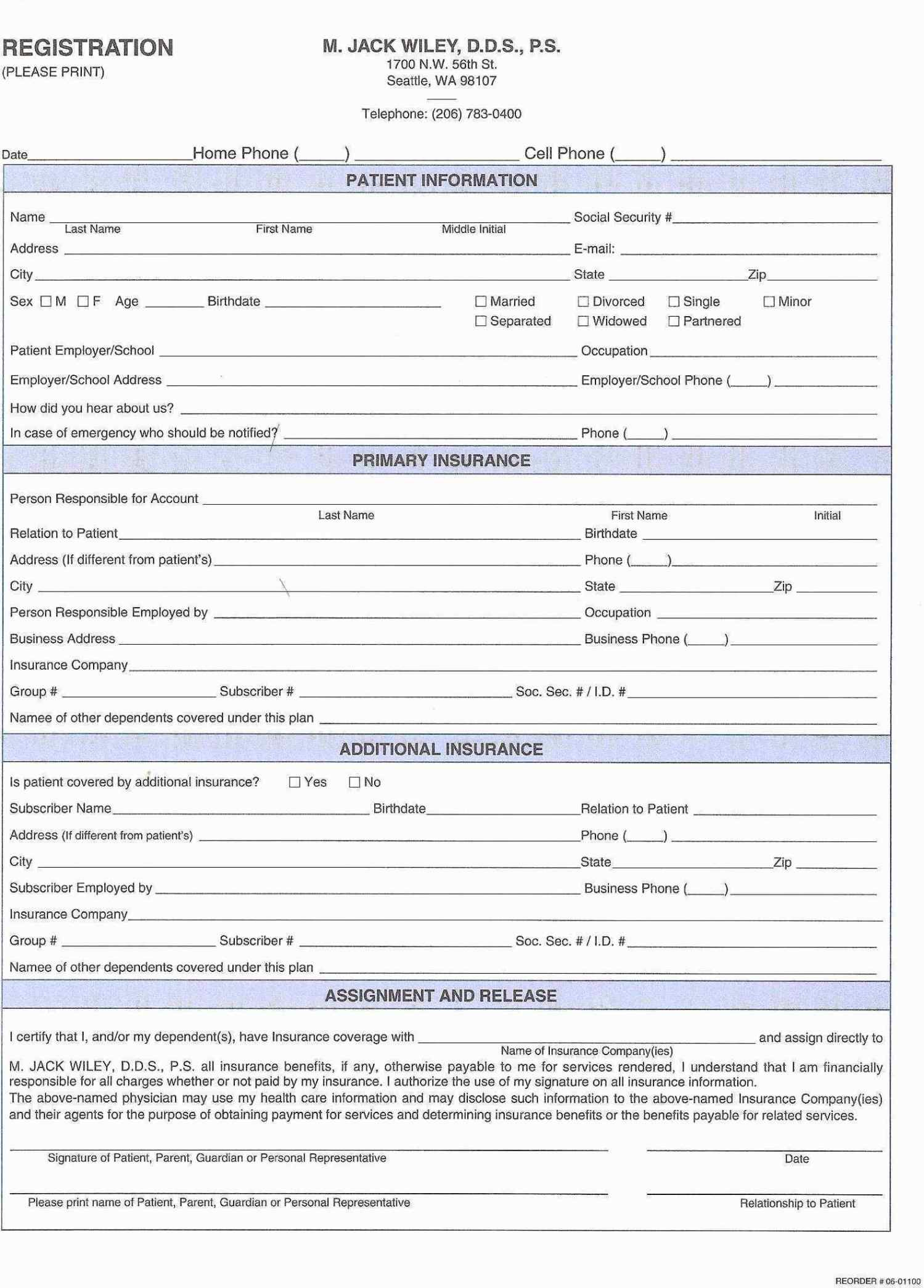 Hospital Discharge Papers Template Awesome 50 New Hospital