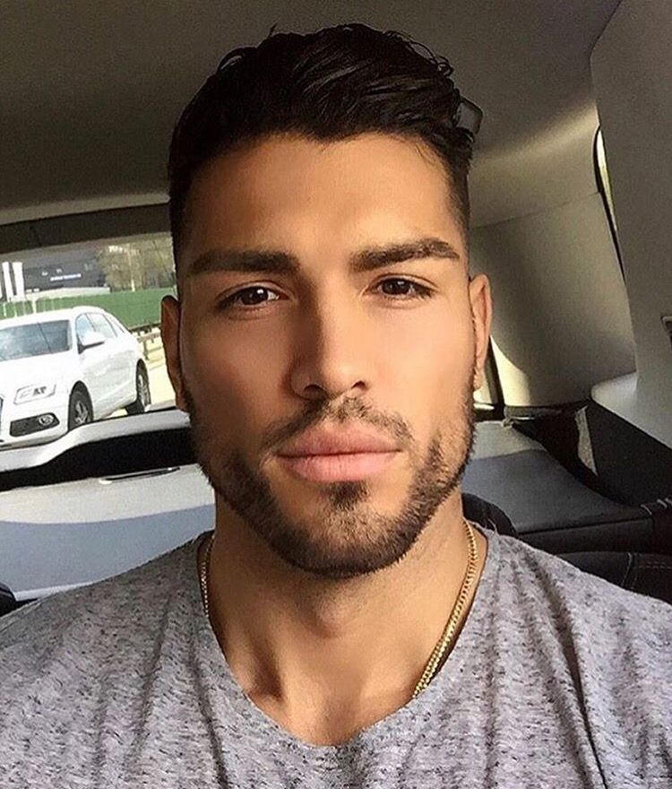 Saturday Man Candy The Hottest Dads On The Planet: Cute Guy Photos