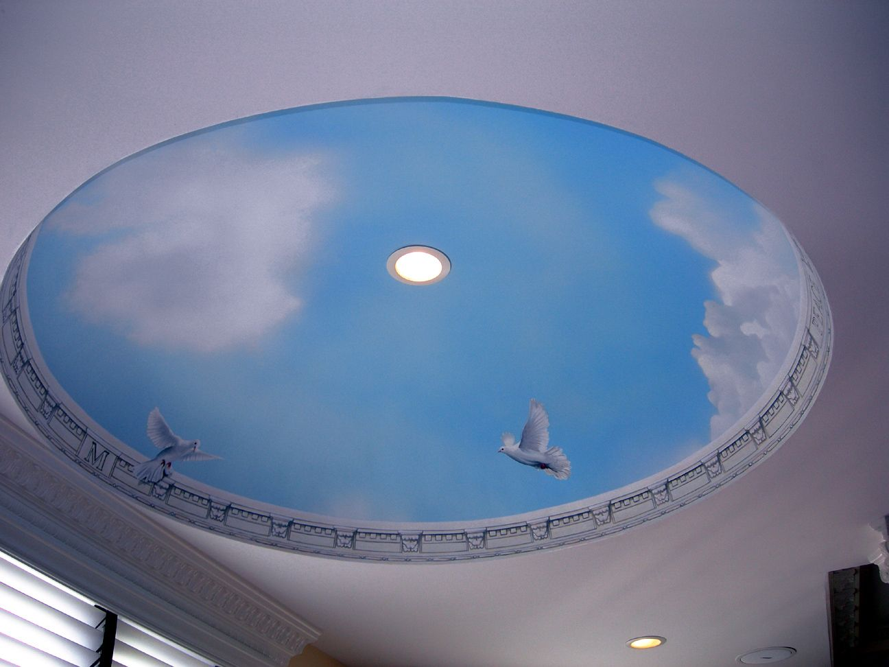 1000 images about design on pinterest ceiling design small living rooms and designs for small bathrooms ceiling domes with lighting