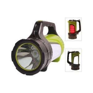 Jl Home 1200 Lumens Rechargeable Flashlight Rechargeable Flashlight Flashlights Bright Flashlight