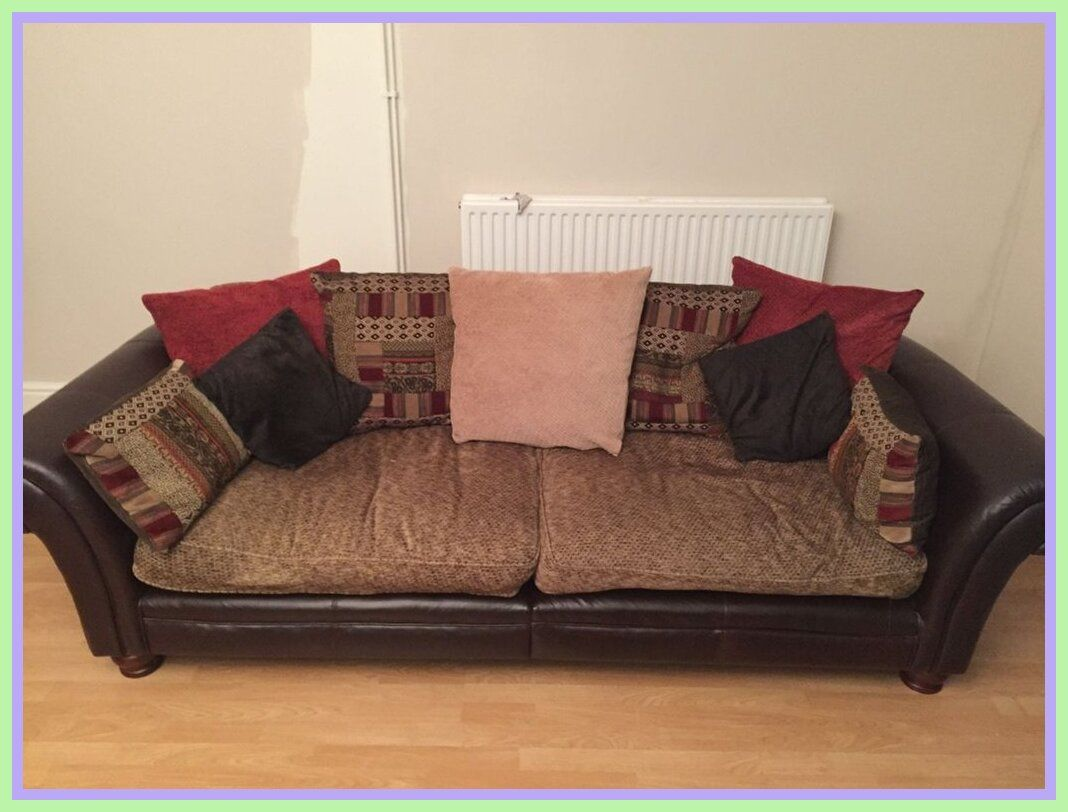 49 Reference Of Couch Sofa Divan Davenport In 2020 Sofa Soft Sofa Couch