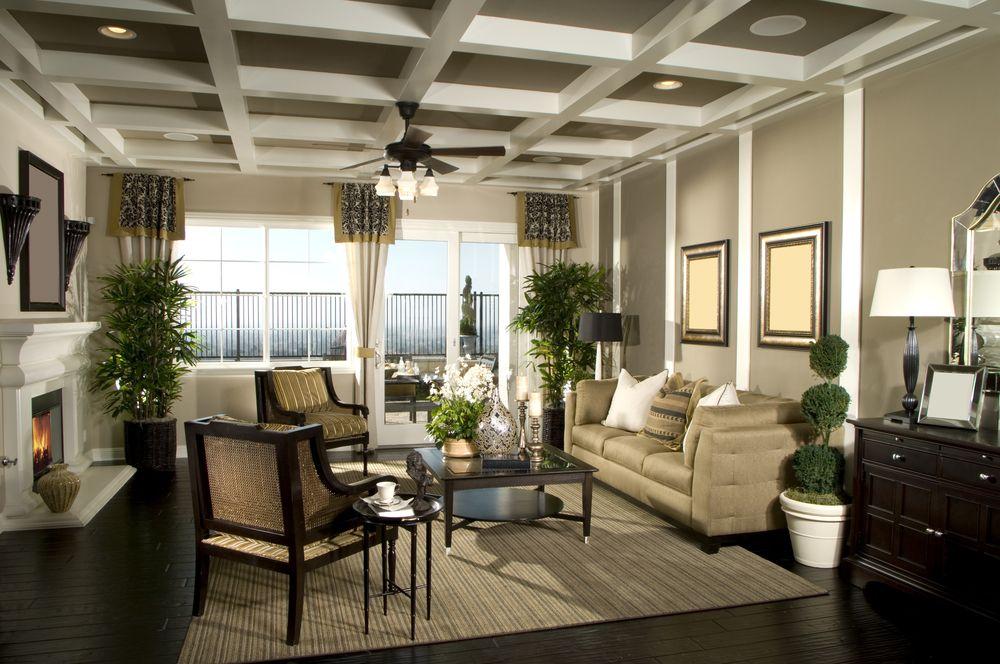 101 Beautiful Formal Living Room Ideas Photos Brown Living Room Decor Formal Living Room Designs Living Room Wood Floor