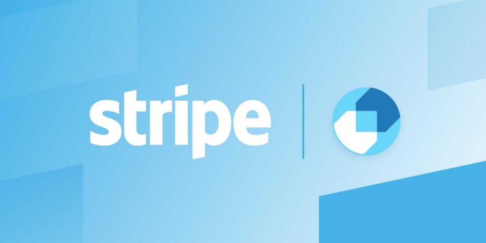 Rakib On Twitter Stripe Internet Business Logos