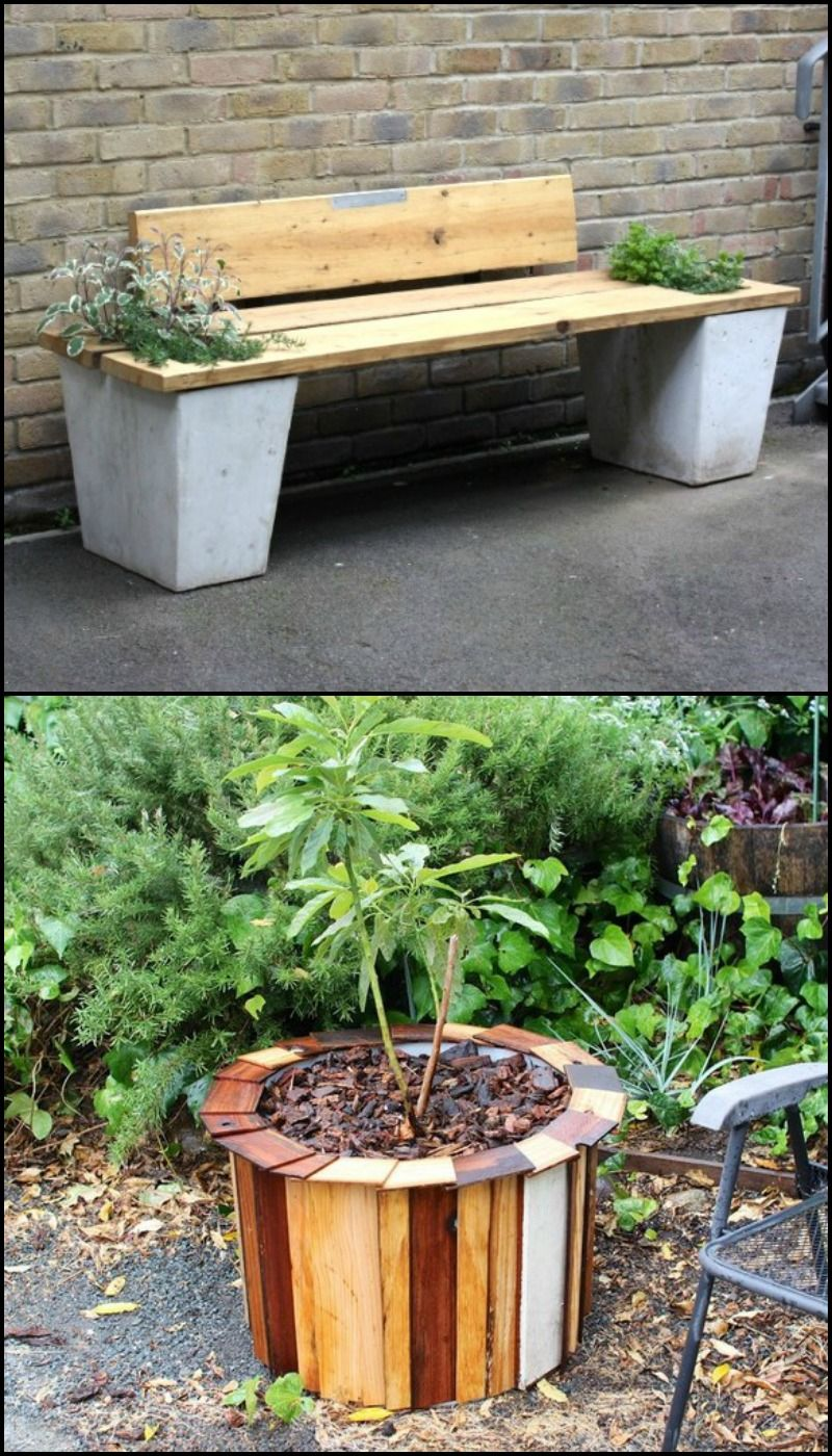 Chic Projects To Do With Timber Offcuts Woodworking Projects Diy Easy Woodworking Projects Diy Wood Projects