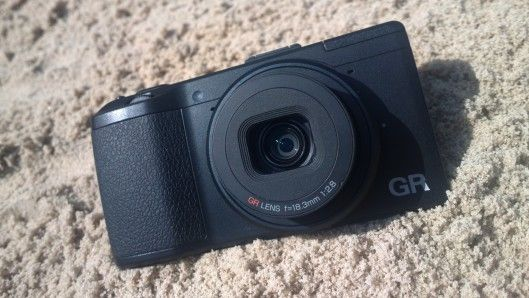 Gizmag guides you through the process of choosing the best digital camera to take on your vacation. We look at things you need to consider, and then offer our take on some of the best cameras currently available.