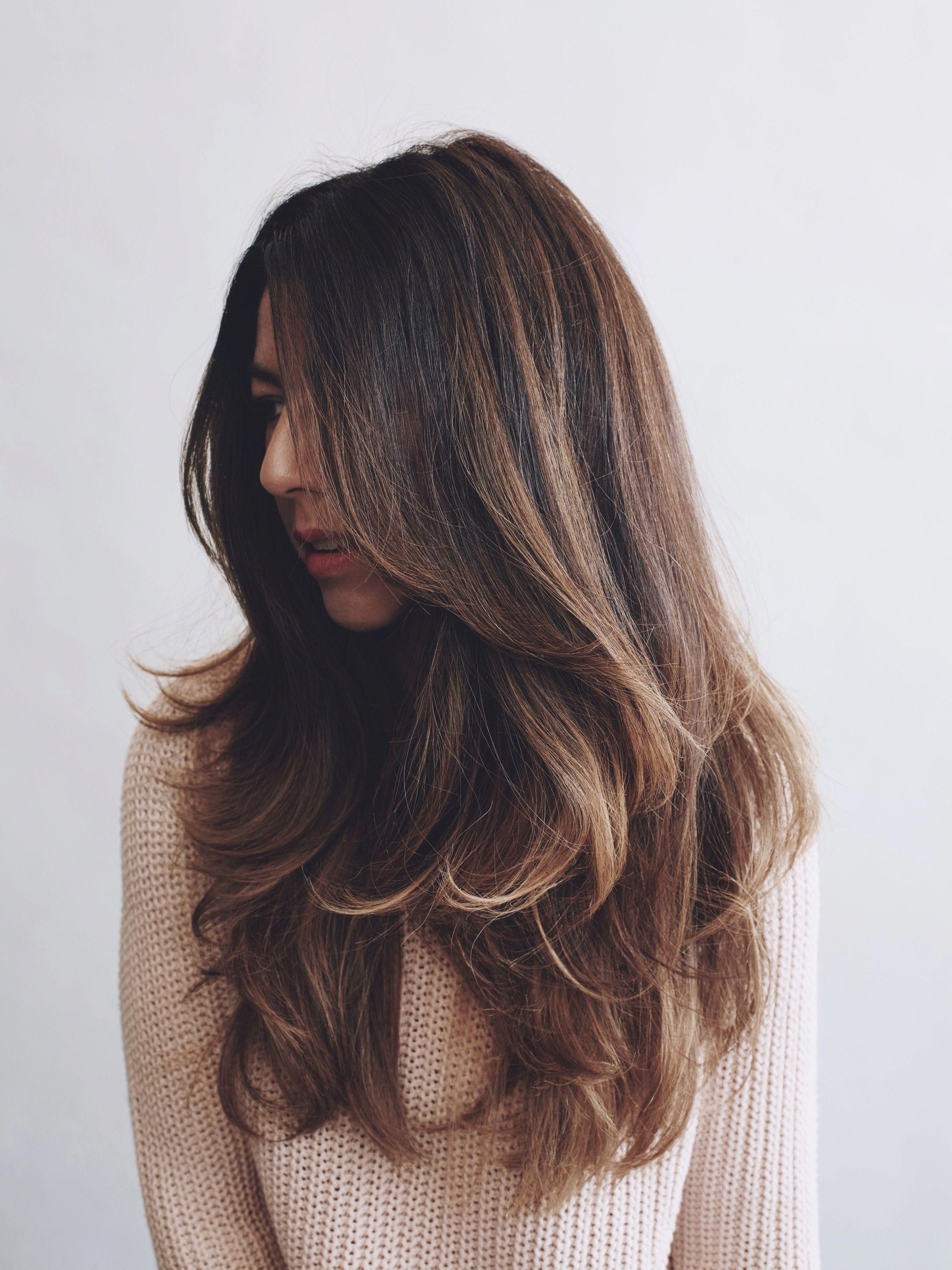 Hair Design For Long Hair Show Me Long Hairstyles Easy