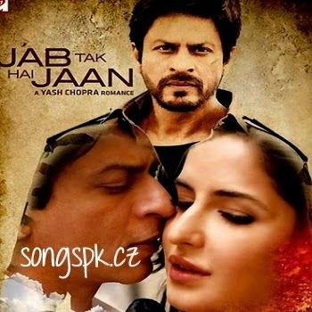 Jab Tak Hai Jaan 2012 Mp3 Songs Download Mp3 Song Download Mp3 Song Songs