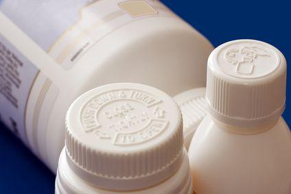 biaxin 500 mg price
