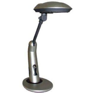 Vitamin D Sunlight Desk Lamp Natural Full Spectrum Sun Light. Simulates  Daylight. 150Watt Output