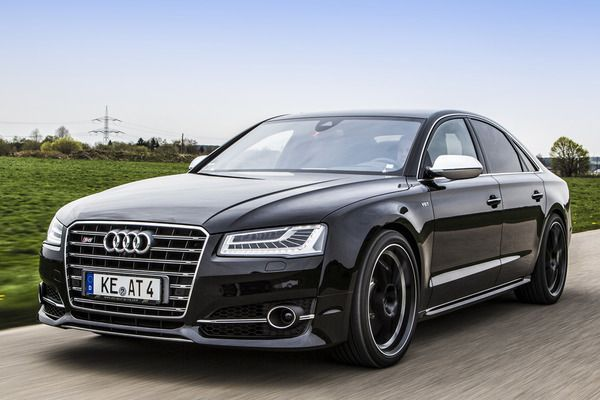 Audi S8 Met 675 Abt Pks Audi Pinterest Audi Cars And Audi A8