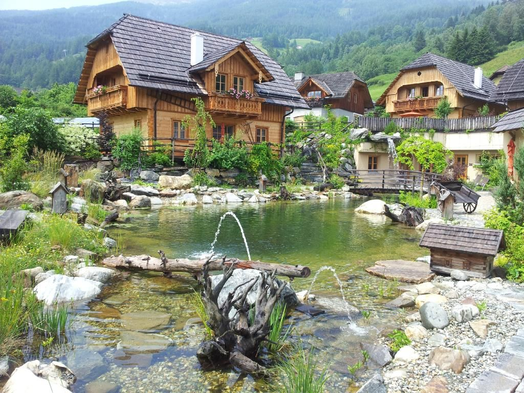 St Martin Chalets, Austria: See 53 traveller reviews, 139 candid photos, and…