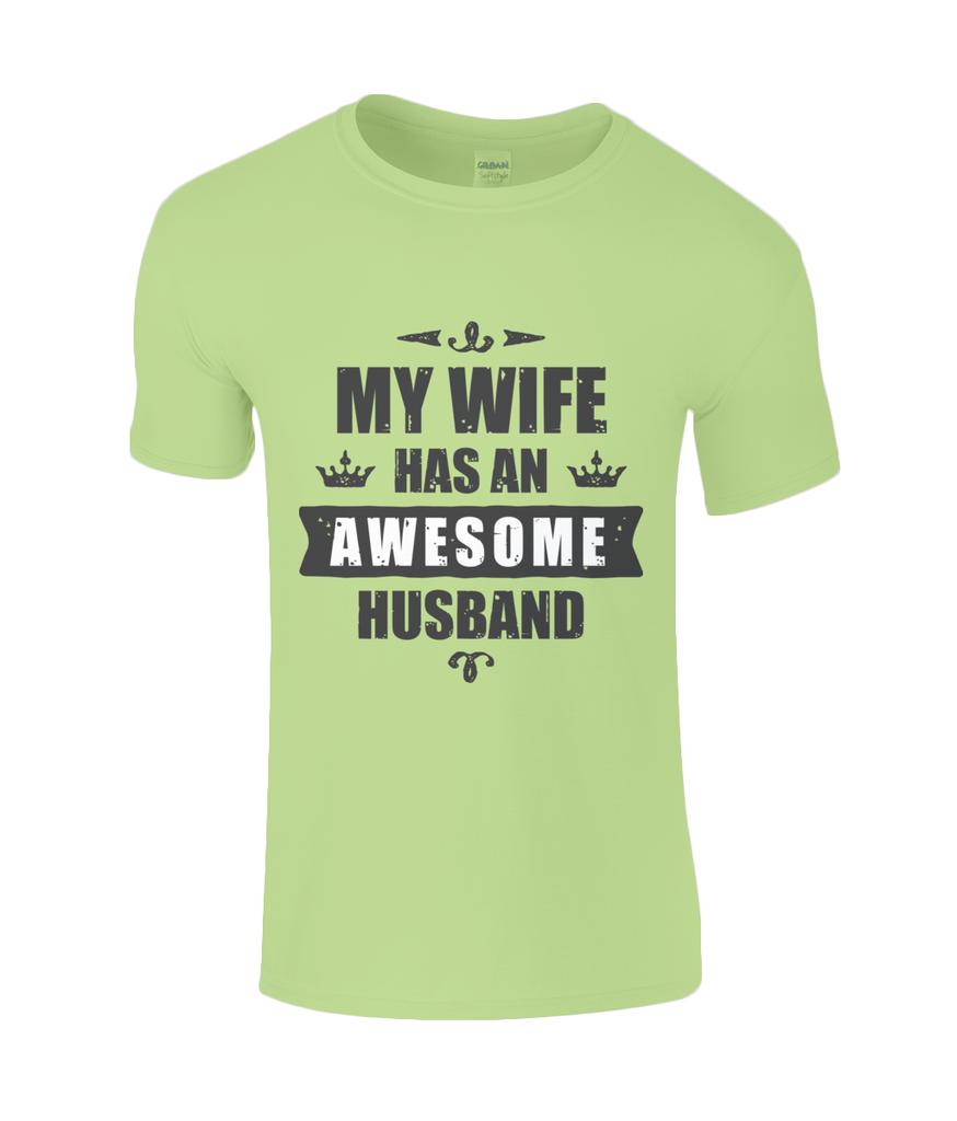 36635a74fd1 Mens Designer T Shirts Ebay - DREAMWORKS