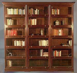 boekenkast - huis | Pinterest