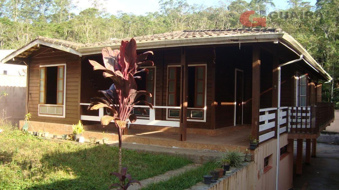 Imobiliária Guaíra Venda, Locação e Administração de