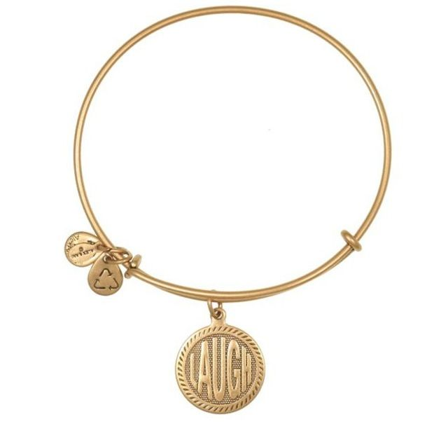 Alex And Ani Bracelet So Many To Choose From You Can Never Have Enough Need Start My Collection Stat