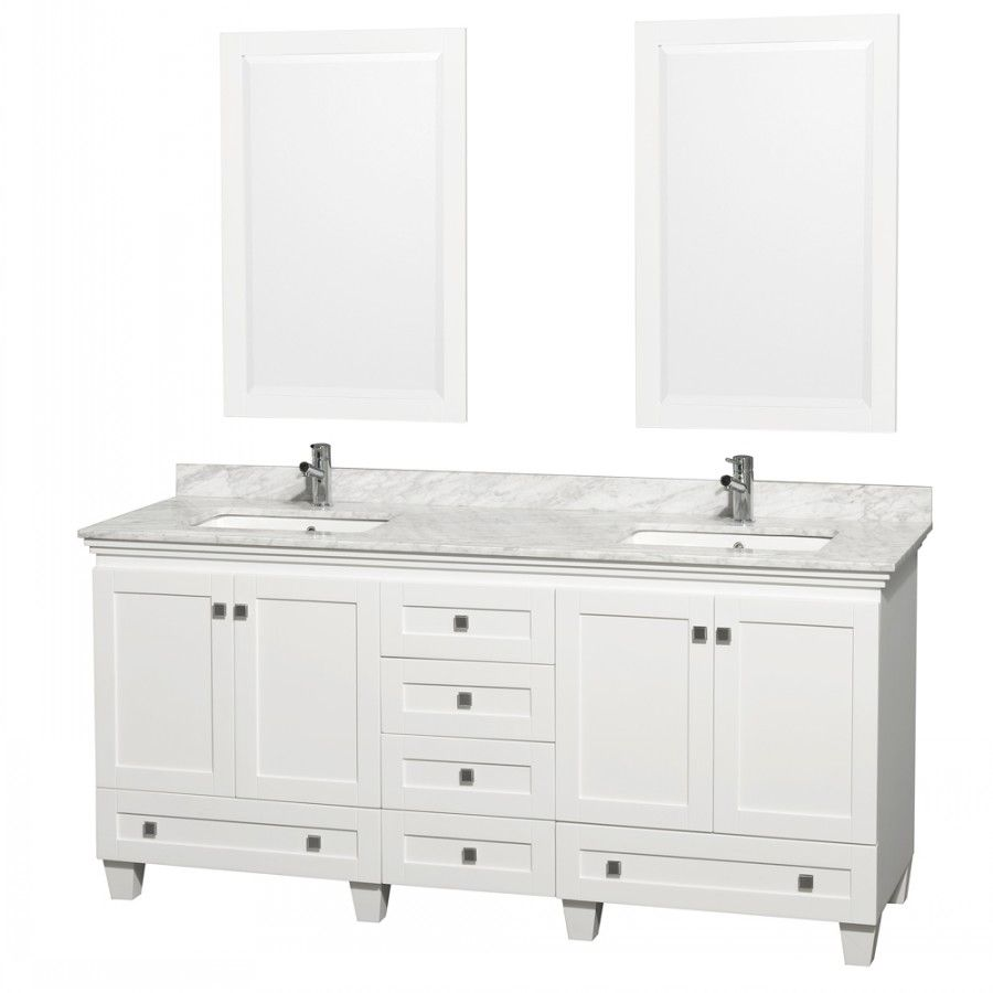 84 inch vanity top double sink. Acclaim White 72 Traditional Double Sink Bathroom Vanity Bath Cool 84 Inch Top Photos  Best inspiration home