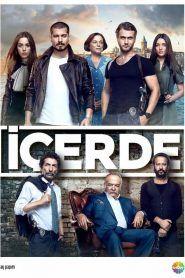 Icerde Serie Turca Capitulos Completos Audio Latino En 2020