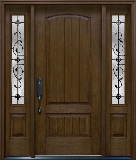Image 281 Front Door Design Door Design Modern Front Door
