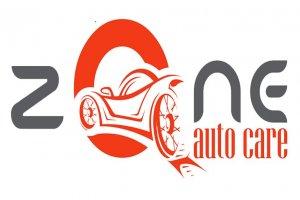 Zone Auto Care Garage Al Quoz Dubai Zone Auto Care car