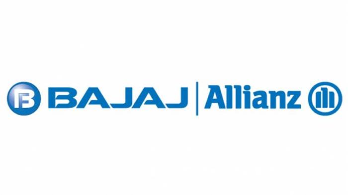 Bajaj Allianz Life Insurance Toll Free Number Helpline Number