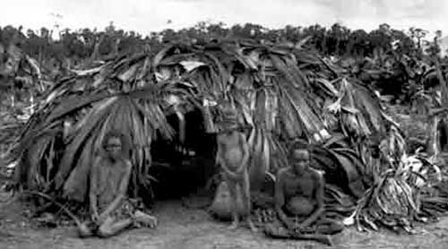 an essay on the life and culture of the aborigines of australia If australia is to grow as a nation, to make right the relationships between aboriginal and non-aboriginal australians, it's time to start using the original terminology from indigenous.