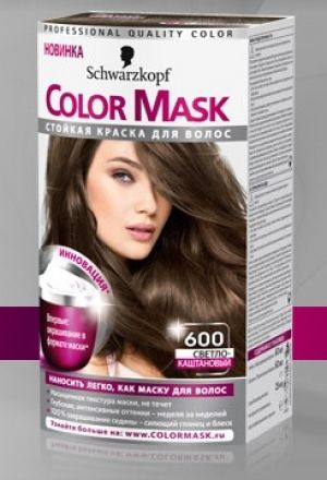 Vopsea De Par Schwarzkopf Palette Salon Colors Căutare Google